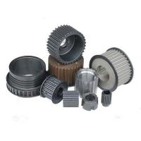 Buy cheap Industrial pulley from wholesalers