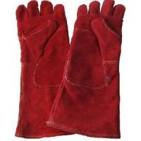 Buy cheap Welding Gloves (AP01) product