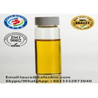 Buy cheap Healthy Muscle Building Steroids Injectable Rip Cut 175 175mg/Ml Liquid from wholesalers