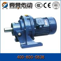 Speed Reducer Gear Quality Speed Reducer Gear For Sale