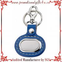 Buy cheap Good Quality Promotional Key Holder For Car from wholesalers