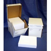 Buy cheap Paper One A4 80gsm All Purpose from wholesalers