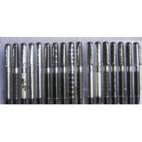Quality Metal Roller Pen #1162R for sale