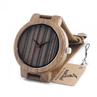 Buy cheap Top Quality Lovely Cute Face Shape Girls Dial Leather Strap Watch For Women Gift from wholesalers