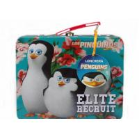 Buy cheap prevnext View All Picture Wholesale retro lunch tin boxes for puzzle from wholesalers