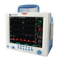 Buy cheap PM-9000A+ Multi-parameter patient Monitor from wholesalers