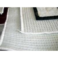 Buy cheap 4500g Sodium Bentonite Geotextile Clay Liner For Environment Protection from wholesalers