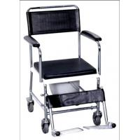 Buy cheap transport manual wheel chair product
