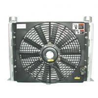 Buy cheap AH1470-D2 Hydraulic Oil Air Coolers from wholesalers