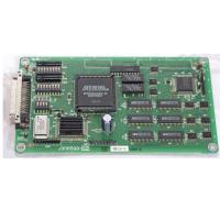 Buy cheap PCB J306599-02 Noritsu minilab machine part product