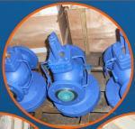 Buy cheap DP17 Pilot operated pressure reducing valve from wholesalers