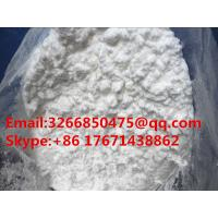Buy cheap Hign Purity White Solid Bodybuilding Supplyment With Factory Price CAS 472-61-145 from wholesalers