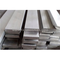 Buy cheap Sino steel Flat Bar from wholesalers