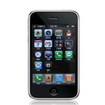 Buy cheap Blackberry,HTC,Nokia,Sony,Iphone,Motorola from wholesalers