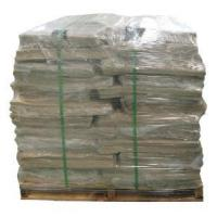 Buy cheap White Reclaimed Rubber (1221) from wholesalers