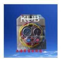 Buy cheap Pressure Gauge for Refrigerant Addition for 410A (KUB-3) from wholesalers