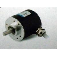 Buy cheap RA38S type 3 Channel Solid-Shaft Incremental Encoder from wholesalers