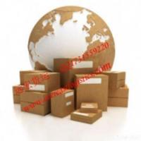 Buy cheap Special Line Express Courier Service From Shenzhen, China To India from wholesalers