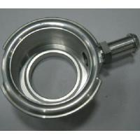 Buy cheap Auto Radiator Filler Neck, 100% CNC (FN-01) product