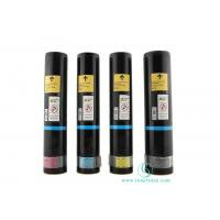 Buy cheap Compatible Xerox Color Toner Cartridge for Xerox Phaser 7760 from wholesalers