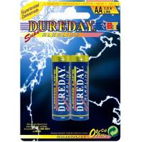 Buy cheap super alkaline dry battery(LR6/AA/AM3) product