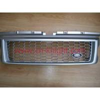 Buy cheap Front Grille from wholesalers