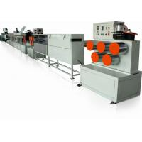 Buy cheap PET Strapping Extrusion Line from wholesalers