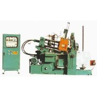 Buy cheap 16T Hot Chamber Die Casting Machine (J212) from wholesalers