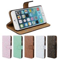 Buy cheap Royal Court Flower Wallet Leather Case Cover for iPhone 6 with Stand & Card Holder from wholesalers