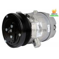 Buy cheap Seat Leon Audi A3 Compressor , VW Golf Compressor Adaptability Strong from wholesalers
