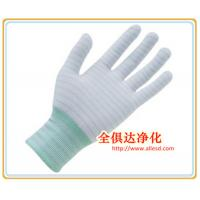 Buy cheap PU Coated Work Gloves from wholesalers