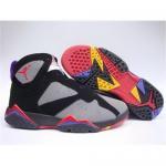 Buy cheap Jordan7 shoes men www.wholesalebrandb2b.com from wholesalers