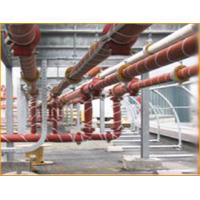 Buy cheap silicone pipe heating belt from wholesalers