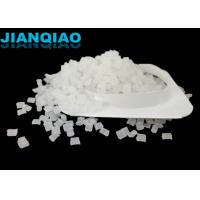 Buy cheap Strengthen Modified Polyamide , 30%  Glass Fiber Reinforced Nylon For Mechanical Shell from wholesalers