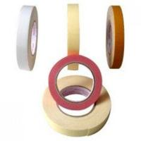 Buy cheap PE material Strongest Double Sided Tape with acrylic adhesive from wholesalers