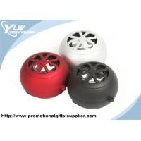 Buy cheap Pink, red xmi x - mini ii capsule  Mini USB Speakers review for laptop from wholesalers