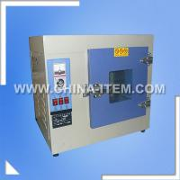 Buy cheap High Temperature Oven, High Temperature Test Chamber, Dry Box from wholesalers