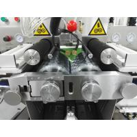 Buy cheap 7 Inch Die Roll Softgel Encapsulation Machine For Cbd Oil , 1 Year Warantee from wholesalers