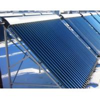 Buy cheap Separated pressurized solar water system from wholesalers