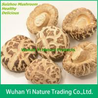 Buy cheap Dried Shiitake Mushroom Prices from wholesalers