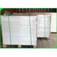 Buy cheap PET Synthetic Paper 125um 250um High Temperature Resistance For Laser Printer from wholesalers