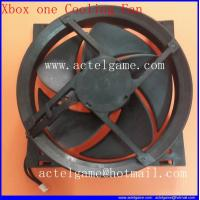 Buy cheap Xbox ONE Controller USB Charging connector repair parts from wholesalers