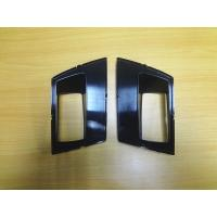Buy cheap Auto Parts Mould With Two Plate PVC GF For Automobile from wholesalers