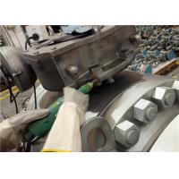 Buy cheap Experienced Quality Inspection Services For Coating / Painting / Blasting from wholesalers