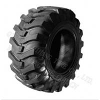 Buy cheap R4 QH601 indutrial tractor tire from wholesalers