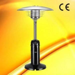 China table top patio heater (mini patio heater) on sale