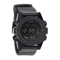 Buy cheap enviroment-friendly colorful plastic multifunction digital watches from wholesalers