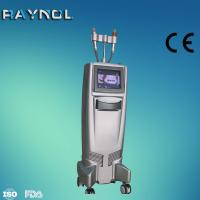 Buy cheap Fractional RF Thermage Beauty Machine for Striae Gavidarum Removal from wholesalers