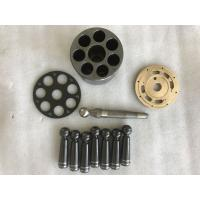 Buy cheap Construction Machine Komatsu Hydraulic Pump Parts For Excavator PC300-8 PC400-7 from wholesalers
