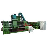 Buy cheap Metal Chip Briquetting Press from wholesalers